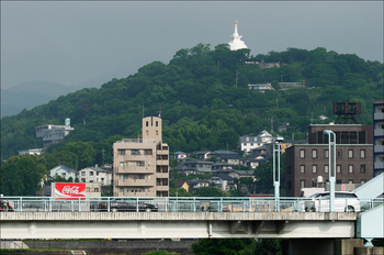 Shirakawap11060410812_1