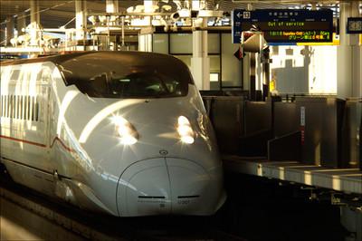 Shinkansen_120407_01932_1