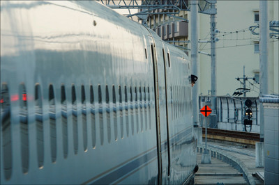 Shinkansen_120407_01977_1