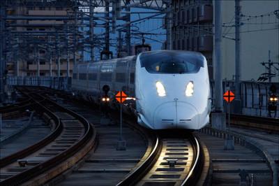 Shinkansen_120407_02028_1