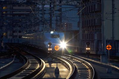 Shinkansen_120407_02047_1