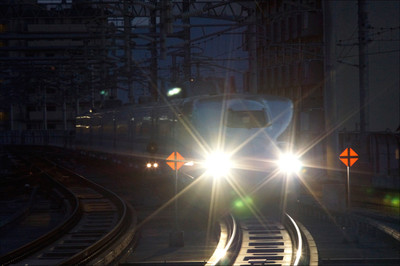 Shinkansen_120407_02051_1